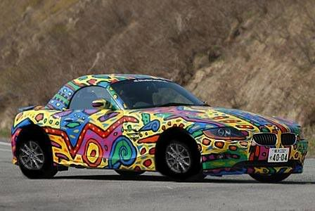 cars painting mad - Buscar con Google