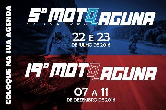 19º Motolaguna 2016