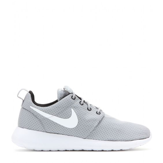 Sneakers Nike Roshe Run