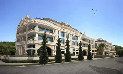 Luxury penthouse for sale in Jurerê Internacional-Florianópolis, Florianópolis, Estado de Santa Catarina | LuxuryEstate.com