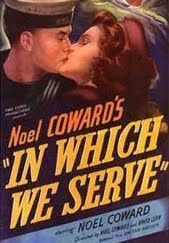 """In Which We Serve     WATCH FULL MOVIE Free - George Anton -  Watch Free Full Movies Online: SUBSCRIBE to Anton Pictures Movie Channel: http://www.youtube.com/playlist?list=PLF435D6FFBD0302B3  Keep scrolling and REPIN your favorite film to watch later from BOARD: http://pinterest.com/antonpictures/watch-full-movies-for-free/     Based on the true story of Lord Mountbatten's destroyer, """"In Which We Serve"""" was nominated for two Oscars and is one of the most memorable British films made during"""