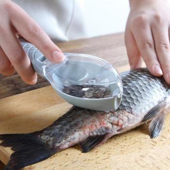 Pin Von Edit Weiss Auf Sewing Techniques In 2020 Fischschuppen Fisch Messer Reinigen