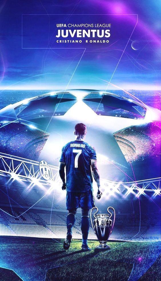 Cr7 Juventus Juventus Cristiano Ronaldo Wallpapers Cristiano Ronaldo Ronaldo