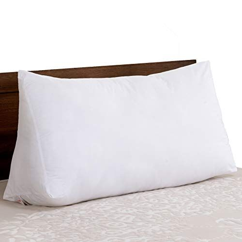 Cheer Collection Pillowcase For Wedge Pillow Cheer Collec Https