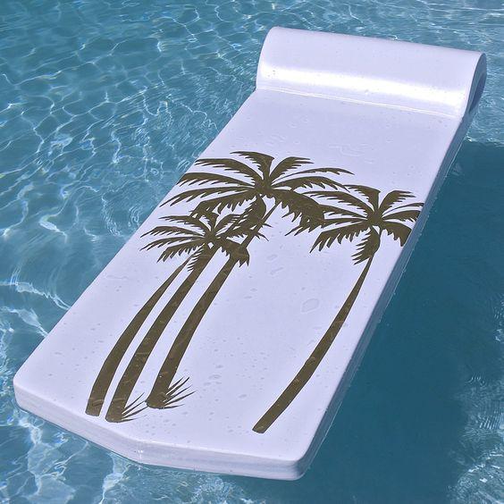 Foam Pool Floats Pool Floats For Adults And Pool Floats