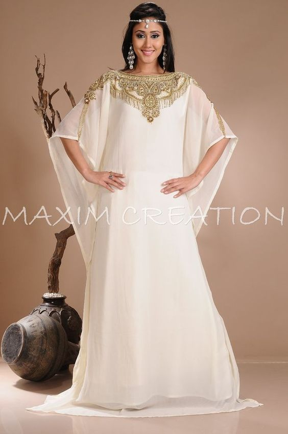Canon t6 dslr camera 18 55 75 300mm lens printer bundle for White kaftan wedding dress