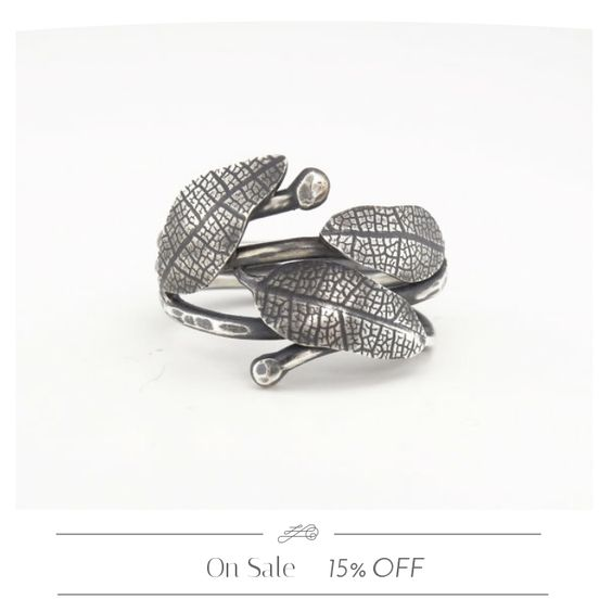 15% OFF on select products. Hurry, sale ending soon!  Check out our discounted products now: https://www.etsy.com/shop/TraceyRexJewellery?utm_source=Pinterest&utm_medium=Orangetwig_Marketing&utm_campaign=SALE   #etsy #etsyseller #etsyshop #etsylove #etsyfinds #etsygifts #musthave #loveit #instacool #shop #shopping #onlineshopping #instashop #instagood #instafollow #photooftheday #picoftheday #love #OTstores #smallbiz #sale #instasale