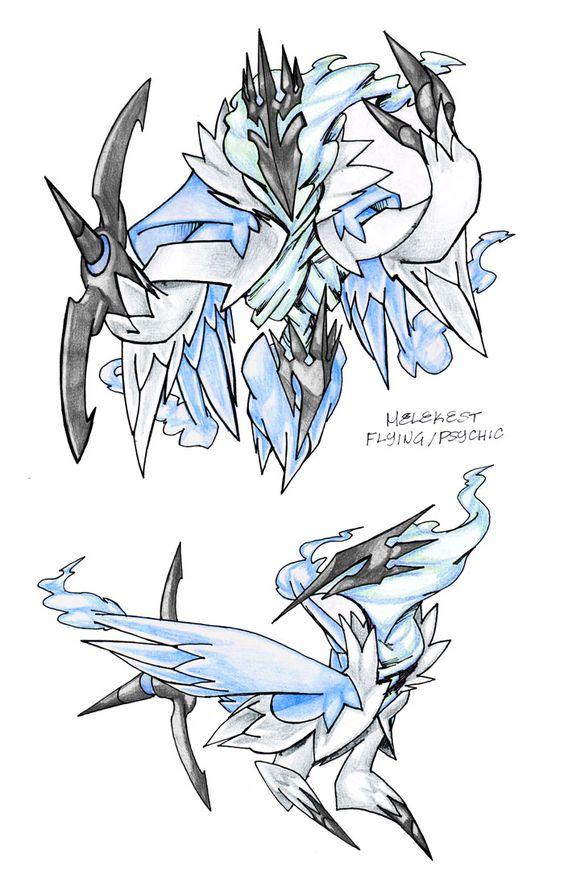 Gallery For gt Seal Evolution Pokemon