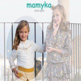 https://mamyka.es/vestidos-de-nina vestidos de niña vestido para niña vestido de niña