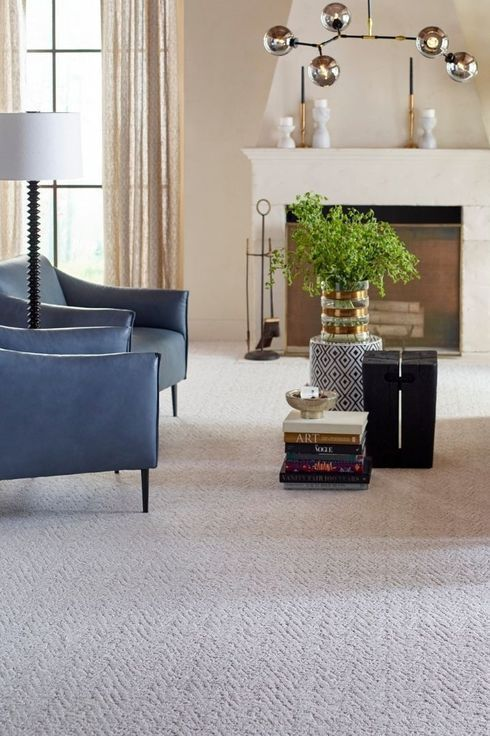 How To Choose The Perfect Carpet Color For Your Home Carpet Colors Home Decor Interior Design