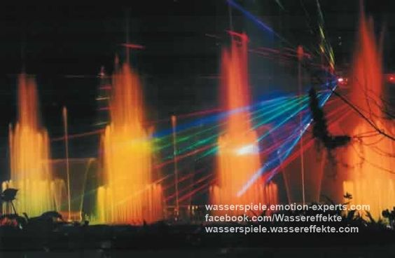 A68ac07a55cc7e1c9a78993e5a893554 in Emotions-Marketing, Erlebnis-Marketing, Event-Marketing, elitäre Highlights, spektakuläre Eye-Catcher, ausgefallene Attraktionen, exklusive Show-Dekorationen, punktuelle Veranstaltungs-Kunst, zugfähriger Zuschauer-Magnet und prickelndes Gänsehaut-Feeling - seit 1972