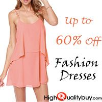 Fashion Women's Dresses Online