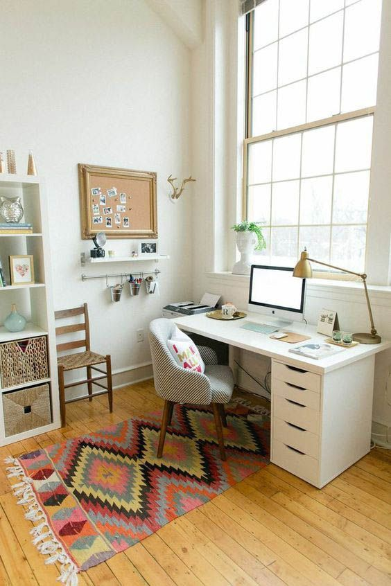 Impressive home office furniture online australia tips for 2019