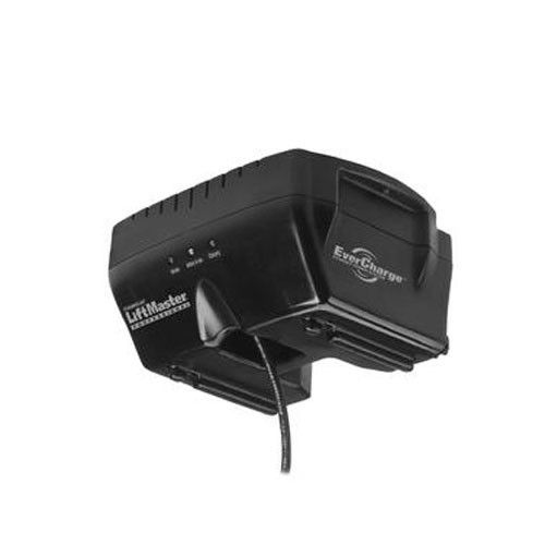 Liftmaster 475lm Evercharge Standby Power Rp 112 95 Sp