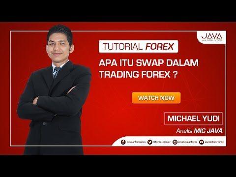 Mengenal Dan Hitung Swap Dalam Forex
