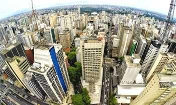 Vendas de imóveis novos na capital caem 16% em março, aponta Secovi