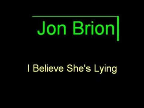 http://indyrocklive.com/featured/my-power-pop-heart-jon-brion-meaningless/