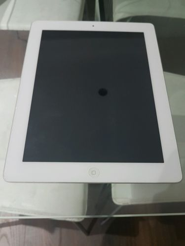 ipad 2 https://t.co/lOt3a2tjaJ https://t.co/QExdjwvhdU