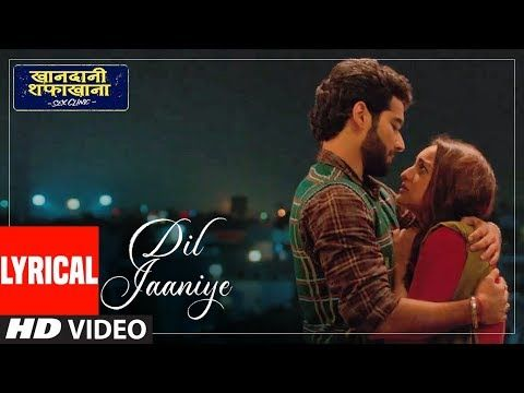 Pin On Bolly Wood Songs Lyrics And Download Mp3