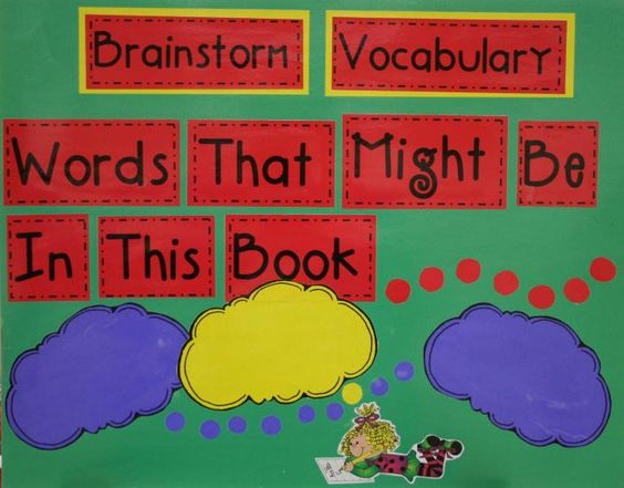 Great for guided reading or shared reading!: