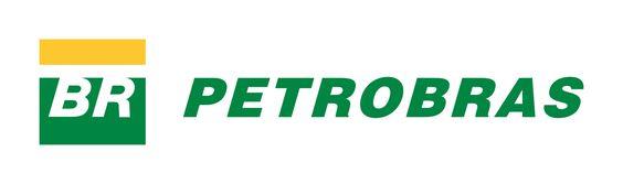 Petrobrás foi roubada por políticos de todos os partidos que por lá passaram – Leiano blog Sem medo da verdade - http://amorimsanguenovo.blogspot.com/2015/02/petrobras-foi-roubada-por-politicos-de.htmlhttp://amorimsanguenovo.blogspot.com/2015/02/petrobras-foi-roubada-por-politicos-de.html