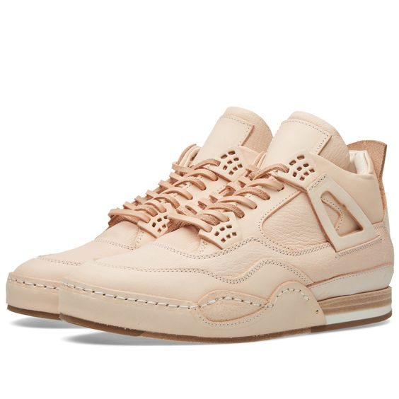 Hender Scheme Manual Industrial Products 10 (Natural)
