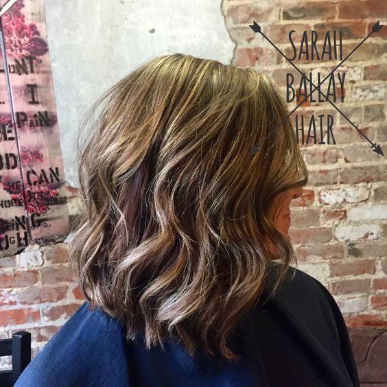 explore hair skin hair hair hair and more beige blonde brown hair ...