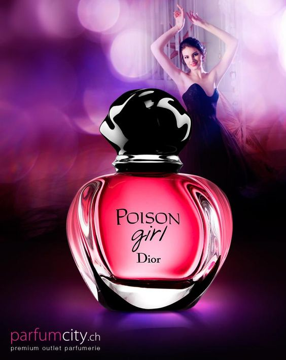 Quel parfum te correspond le mieux ? ✨ 4