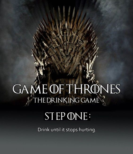 Get more of Game of Thrones here: https://www.facebook.com/gameofthronesquotes1