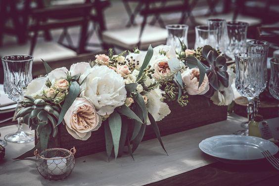 Wedding Ideas #weddingideas Wedding in Tuscany #wedding in #tuscany