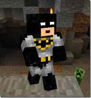 http://www.videomodgame.com/2012/06/minecraft-125batman-skins.html