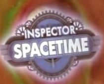 'Doctor Who' and 'Inspector Spacetime': Is it time for a mash-up? #exaominercom #doctorwho #inspectorspacetime