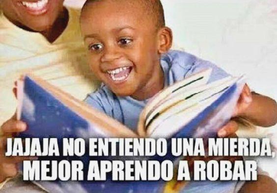 #:-o Pasa un buen rato con lo mejor en memes nigguh, imagenes graciosas limpiando la casa, memes pervertidos, imagenes graciosas de cumpleaños para wasap y memes graciosos en español ➦ http://www.diverint.com/imagenes-chistosas-pegandose-una-ducha/