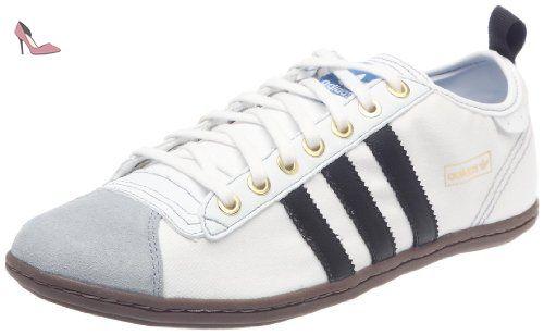 Vente De Nouveaux Styles Chaussures adidas Faire Du Shopping 3lbraE