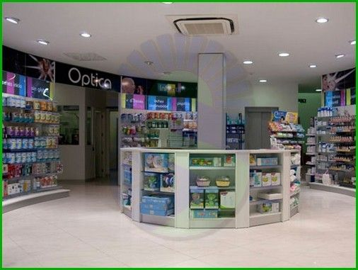 Mexican pharmacy cialis