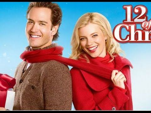 Hallmark Christmas Romantic Movies Full Length 2017 Having A Boyfriend Hallmark Christmas Romantic Movies Full Length 2017 Having A Boyfriend