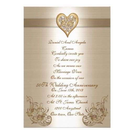 vow renewal invitations vow renewals and vows on pinterest With cheap wedding renewal invitations
