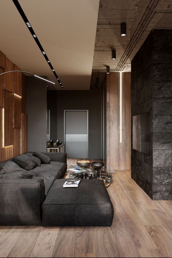 11 Contemporary Bedroom Furniture Elegant And Luxury