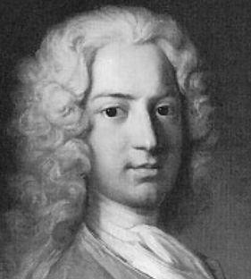Daniel Bernoulli's Principle Experiments