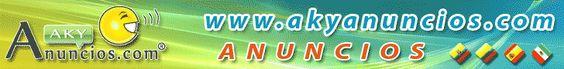 Diseño de paginas web desde 3,590 pesos Hosting y dominio gratis!!! - Akyanuncios.com.mx - Publicidad con anuncios gratis en México