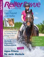 fenchel - Sonstiges rund ums Pferd - Forum - Reiter Revue International