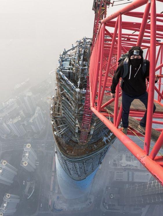 Tower Crane Overhead Crane Operator Training OSHA \ ANSI Compliant - container crane operator sample resume