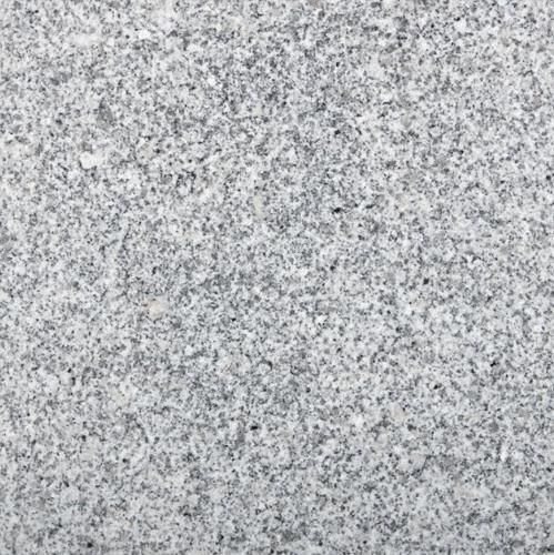 Ellis Fisher 12 X 12 Grey Granite Floor And Wall Tile At Menards Ellis Fisher 12 X 12 Grey Granite Floor And Wall Natural Stone Tile Countertops Granite