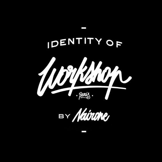 刻字工藝影像記錄: Nairone 識別系統的創作
