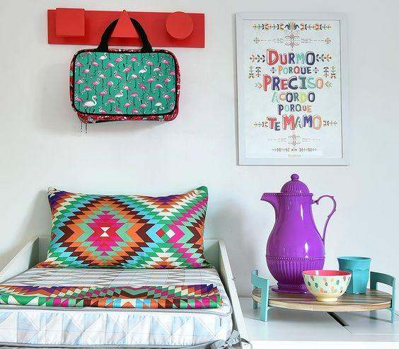 Produtos á venda no site Mimoo Toys´n Dolls!  #Bodododesign #Lorenacanals…