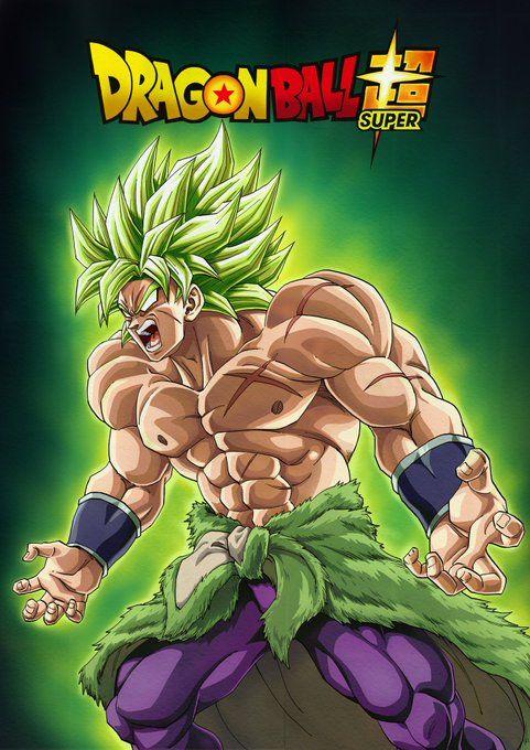 Wangsen578 Wangsen578 Twitter Anime Dragon Ball Super Dragon Ball Super Artwork Dragon Ball Super Art