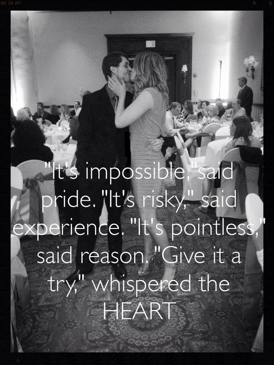 #cutecouplespicture #advice #quotes #love #happiness #chances