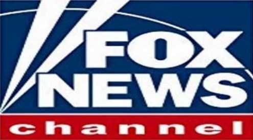 Watch Fox News Live Stream Free In 2020 Fox News Live Stream Fox News Live Slogan Tshirt