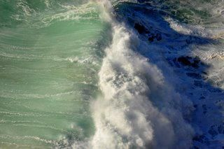 WAVES FROM PORTUGAL. TONE LEPSOES PICTURES. https://fbcdn-sphotos-a.akamaihd.net/hphotos-ak-ash4/390198_2809745760315_1158840215_3208388_1134719759_n.jpg