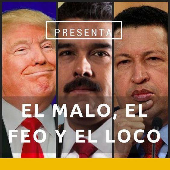 Solo en cines!  #VenezolanosEnUSA #Trump #News #VenezolanosEnEspaña #España #Madrid #VenezolanosEnMiami #VenezolanosEnMadrid #DonaldTrump